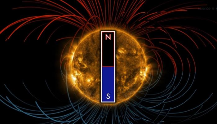 sun-mag2